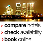 Compare hotels and guest houses, check availability, book online...